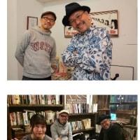 本と映像の協業、「松本花奈の映画教室」開校です!