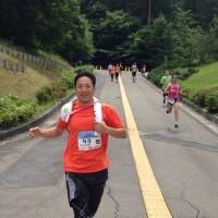 【募集】7/15~16 RUNだば24時間リレーマラソン