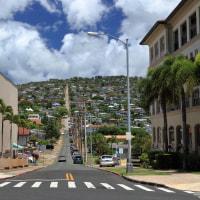ハワイ ホノルル旅行(7)