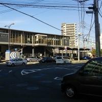 ライセンスフリーラジオ広島同好会 2016忘年会 ご報告[前編]