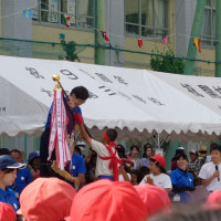 H29 運動会