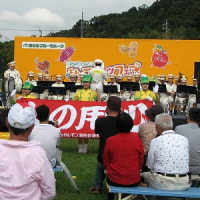 10/8~10秋のフルーツフェア☆プレイバック①