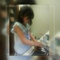 手作りデザート