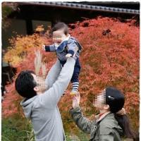 『家族写真撮影会@さくらの家★ご報告★』