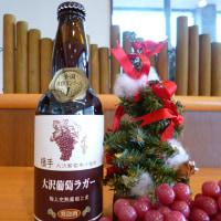 ☆クリスマスに・・・☆