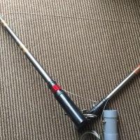 釣竿デルタループアンテナの製作(5)