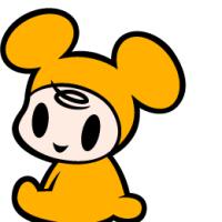 イラストレーター・原田治さん