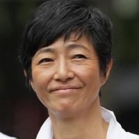 元女優 高樹沙耶 大麻所持で逮捕 !!