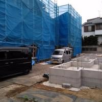 物件紹介☆成増駅徒歩10分以内☆新築一戸建☆