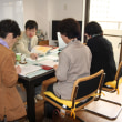 Z&W中国語文化教室での授業風景