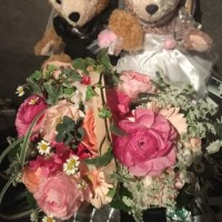 結婚お祝い会