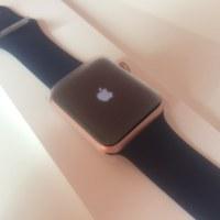 Apple Payを使ってみた!Apple Watch Series2をコンビニと地下鉄で♪