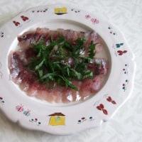 5/26-27 酢豚、中華粽
