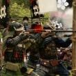 織田・徳川軍が「長篠の戦い」で、武田に勝ったもう一つの理由。