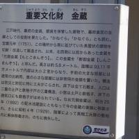 紅葉を見たくて大阪城公園へ 3 (2016.11.26)