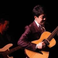 池田聡LIVE!