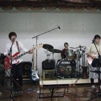 そろそろアップします!!   1月22日(日)BandSquareエントリー!!