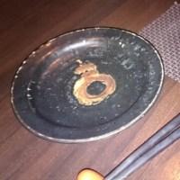 王さまの飲み会は(-.-)Zzz門前仲町 『深川DINING 晩風』