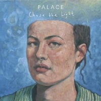 Palace/Chase The Light