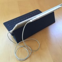 ��iPad Pro��Apple Pencil������������åס�PenSe: Multi-Functional Apple Pencil Case��