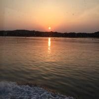 SLJ三重県‼️漁市丸‼️日曜日は晴天釣り日和です‼️