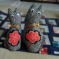 大須賀町ちいちゃな文化展