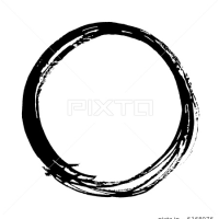 ○筆文字デザイン処こんにち和○6月セレクト筆文字デザイン/まとめ