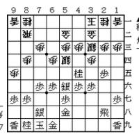 将棋2016-10-1