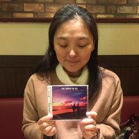 槙本吉雄さん尾尻雅弘CD発売記念コンサート