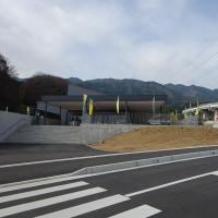 No.727 葛城山麓の旅(2)・大和高田市~葛城山上り口