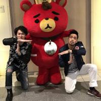 幕張  東方神起 FILM CONCERT 2017 ~TILL2~