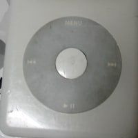 いわゆる「痛iPod」を作ってみた(披露編)