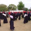 結城神社大会