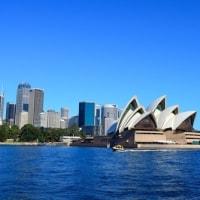 オーストラリアの銀行は、Apple Payへの要求を減らす。