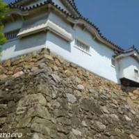 世界文化遺産・国宝姫路城(4)