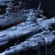 時間断層の可能性と危険性(宇宙戦艦ヤマト2202)