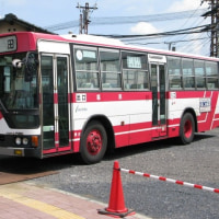 鯖江市内のバス路線再編(H29.4.1)