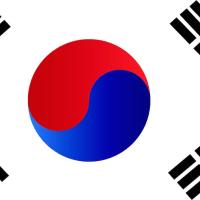 【ソウルオリンピックみたいに日本は助けてはならない】 韓国「リオ五輪が終わって世界が2018平昌冬季オリンピックに注目」