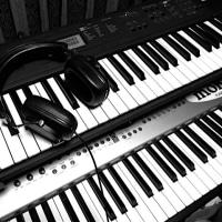 鍵盤禁止令