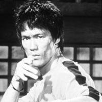 """闘神伝説~李小龍(85)【李小龍「死亡遊戯」完成計画】Part1 """"韓国動作片的父""""編"""