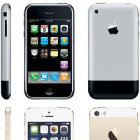 iPhone ��1����ȡ�iPhone 5s