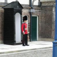 ロンドン#03