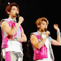 ��������� LIVE TOUR 2014��TREE��������ɡ��ࣲ���ܡۤ˹Ԥä��褿����