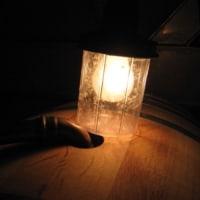 【続】ドイツワインのワインの動き@日本