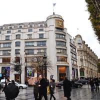 パリの散歩道 ピアノ練習中 Gary Moore - Parisienne Walkways
