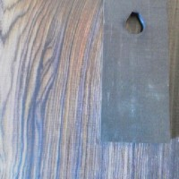 この木一枚でどのくらいの二胡の材料が取れると思いますか?