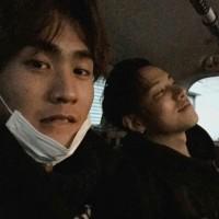 1/22 サンウ&ナロ&ウシク&オフィシャル&ルイ&テフンのTwitterの呟きは〜