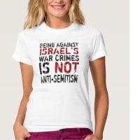 米欧ロ、中東和平交渉促す イスラエルに入植中止要求