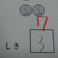 ���߶̤˳ؤ֡�ɥ饼��G