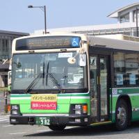 秋田 982